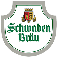 Schwaben Brau